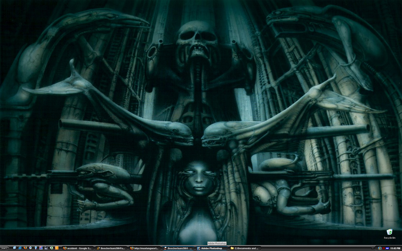 pics photos 2560x1600 giger6 hr giger dump 1680x1050